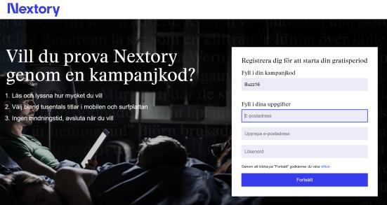 nextory2