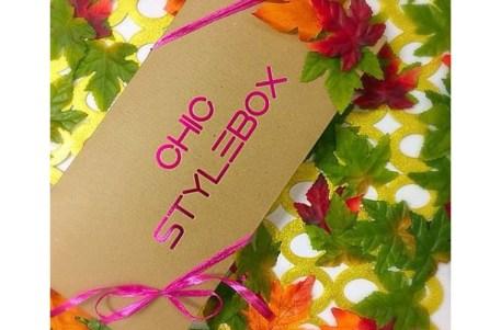 chic-stylebox