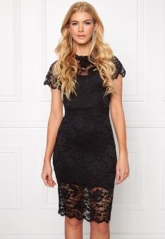 chiara-forthi-gianna-midi-dress-black_4