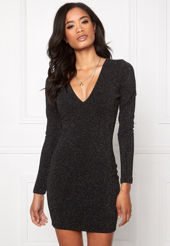 model-behaviour-amanda-dress-sparkling-black_6