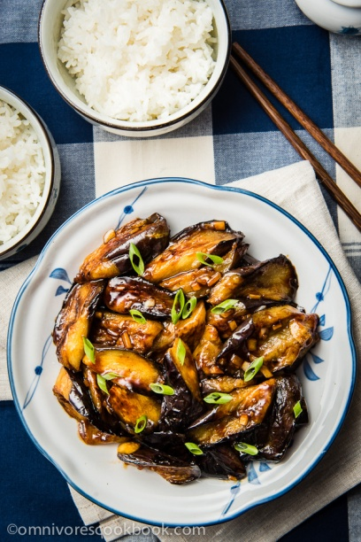 1504_chinese-eggplant-with-garlic-sauce_001