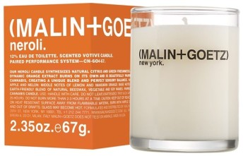 MalinGoetz1