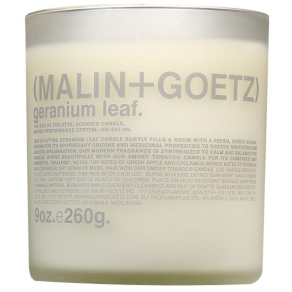 malingoetz2