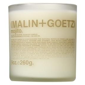 MalinGoetz3